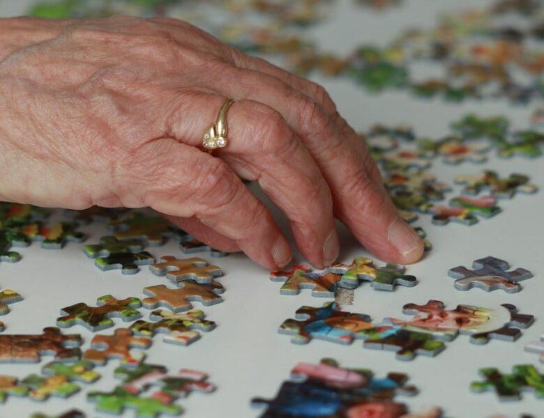 Astuces pour être un pro des puzzles